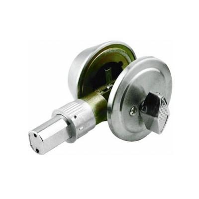 กุญแจเสริมความปลอดภัย V8111/US32D YALE