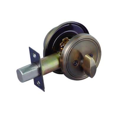 กุญแจเสริมความปลอดภัย V8111/US5 YALE