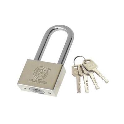 กุญแจคอยาว 70มม ลูกปืน BS531170 BOSI