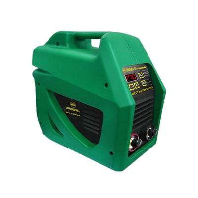 ตู้เชื่อมไฟฟ้า MMA170 (GREEN) LONGWELL