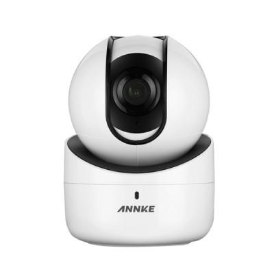 กล้องวงจรปิดไร้สาย IP 720P I21AE ANNKE