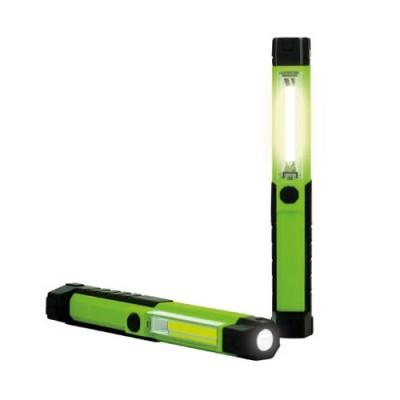 โคมไฟ LED 12V 1.5W LILT15T65-1A LUCECO