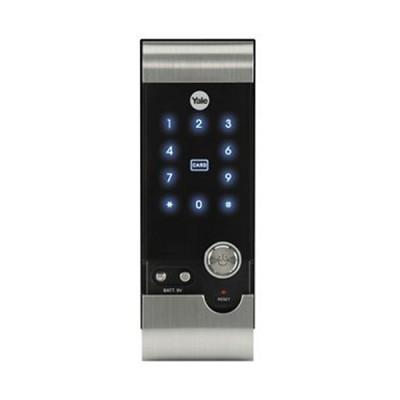 กุญแจ ดิจิตอลล็อค YDR3110 YALE