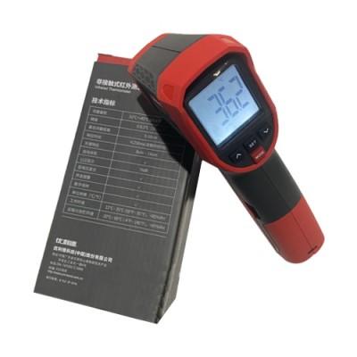เครื่องวัดอุณหภูมิ 32-45 องศา UT306H UNI-T