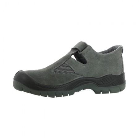 รองเท้าเซฟตี้ JOGGER BESTSUN //, 40