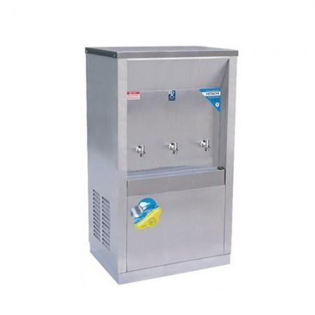 ตู้น้ำเย็น 3ก็อก MC-3P MAXCOOL