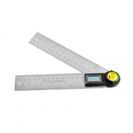 ฉากวัด' ดิจิตอล 200มม BOSI BS182820