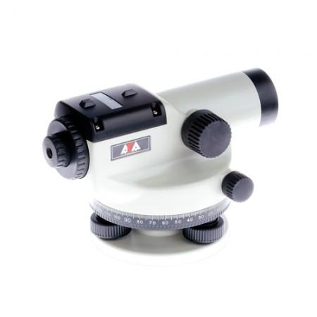 กล้องส่องระดับออโต้ขยาย 20 เท่า BASIS20 ADA