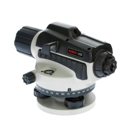 กล้องส่องระดับออโต้ขยาย 32 เท่า RUBER32 ADA