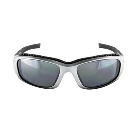 แว่นตาปรอทเงิน กันรอย SS1514AS-S 3M