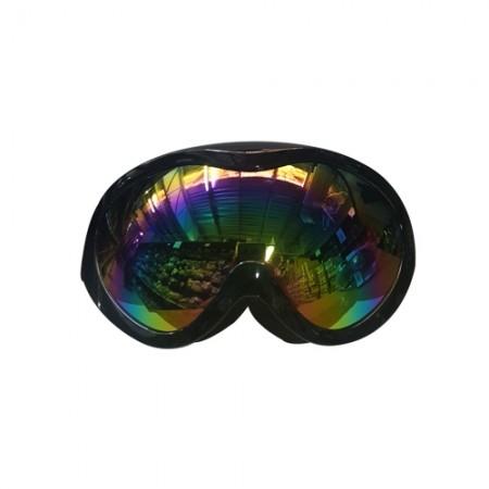แว่นตามอเตอร์ไซด์ ปรอท JS-133 ARGO