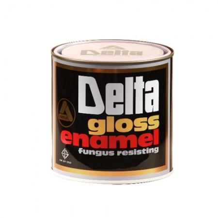 สีน้ำมัน 815 DELTA