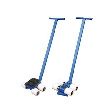 อุปกรณ์เคลื่อนย้ายของหนักมีด้าม 3 ตัน