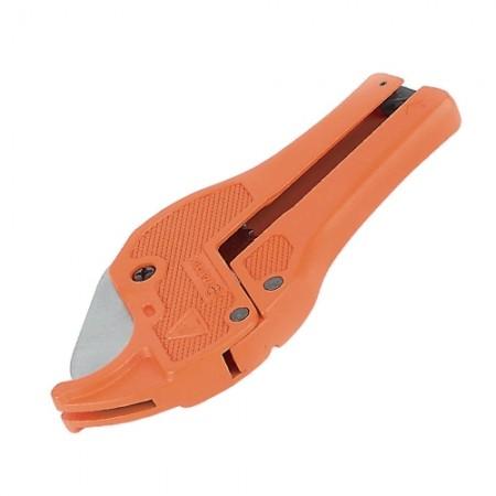 กรรไกรตัดท่อ PVC 42mm. 340201 TACTIX