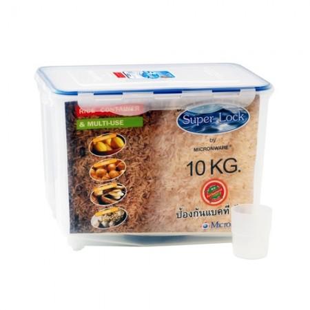 กล่องข้าวสาร 10kg 6041 JCP