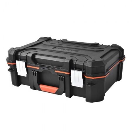 กระเป๋าเครื่องมือ กันกระแทก HD 320064 TACTIX