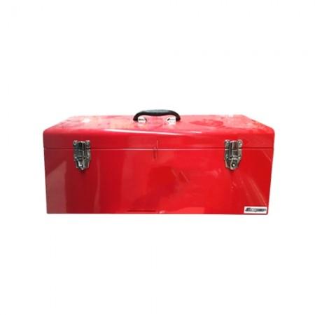 กล่องเครื่องมือ 24 TBP140B SNIPER