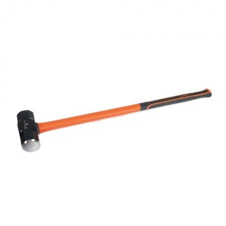 ค้อนปอนด์ Fiber 222565 12lb TACTIX USA