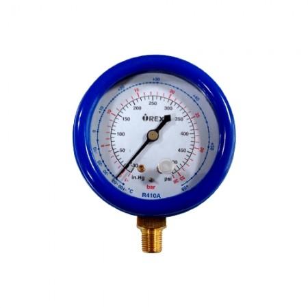ตัววัดน้ำยาแอร์ RX-4010A REX