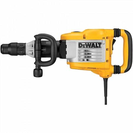 สกัดไฟฟ้า D25901K DEWALT
