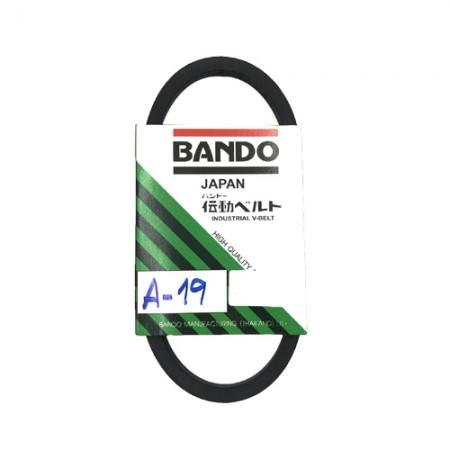 สายพาน A19 BANDO