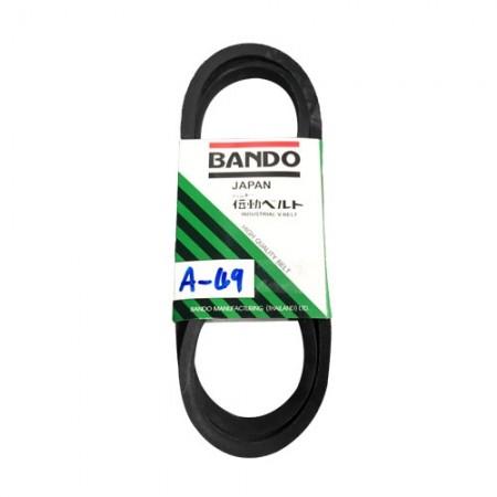 สายพาน A49 BANDO
