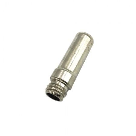 หัวตัดยาว (ELECTRODE) SP-60 LONGWELL