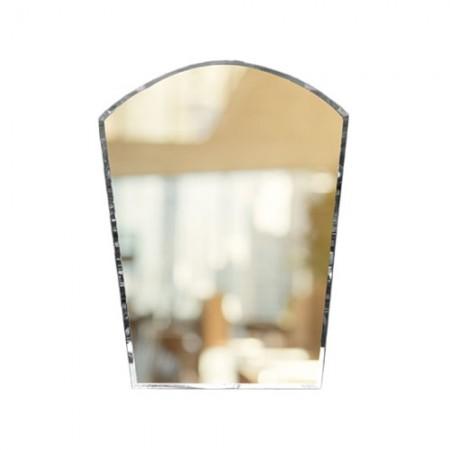 กระจกห้องน้ำ 0066 60*45ซม DEKCO
