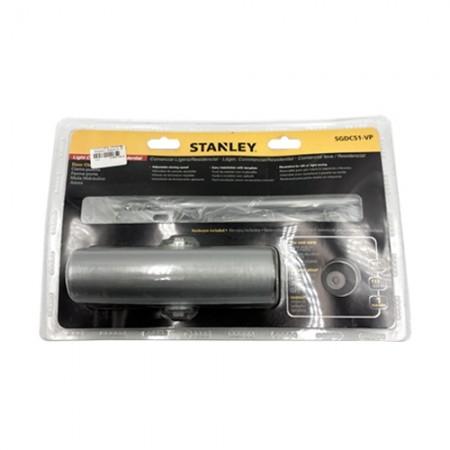 โช๊คอัพประตู SGDC51-VP (60kg) STANLEY