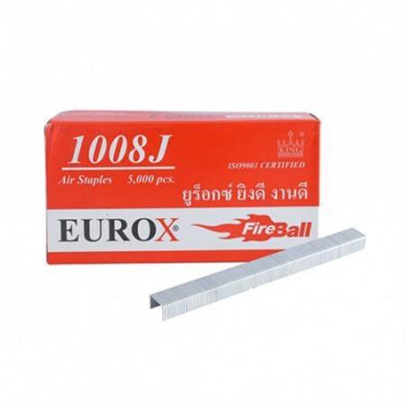 ลูกแมกซ์ลม ขาคู่ 1008J EUROX