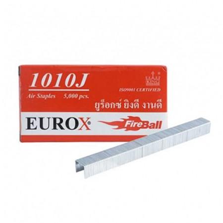 ลูกแมกซ์ลม ขาคู่ 1010J EUROX