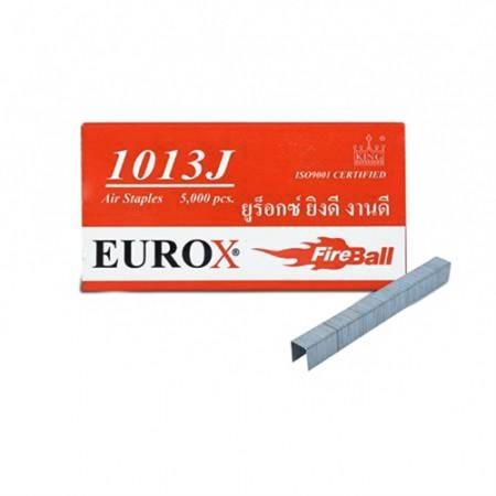 ลูกแม็กซ์ลม ขาคู่ 1013J EUROX