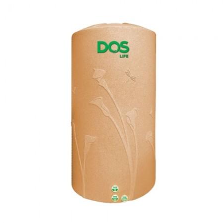 ถังน้ำบนดิน DEC 2000 DOS NANOS