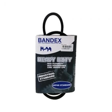 สายพาน M39 BANDEX