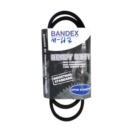 สายพาน M43 BANDEX