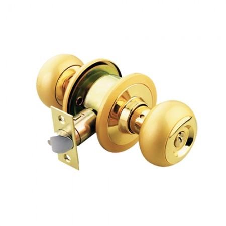 ลูกบิดประตู VTT5227/US3 YALE
