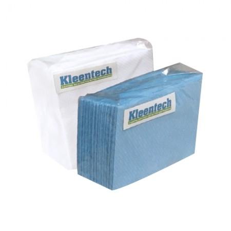 กระดาษอุตสาหกรรมงานหนัก L256803825*30  KLEENTECH