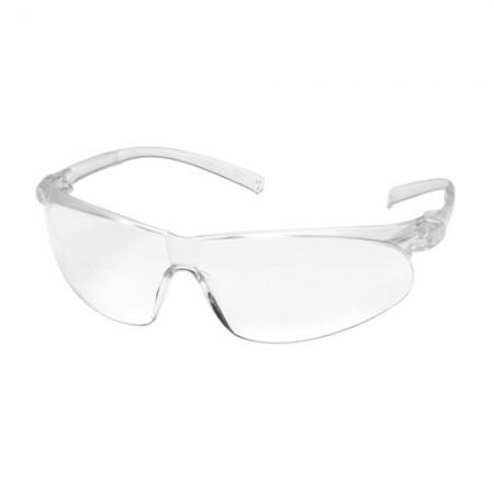 แว่นตานิรภัย 11384 Virtua Sport เลนส์ใส Indoor 3M