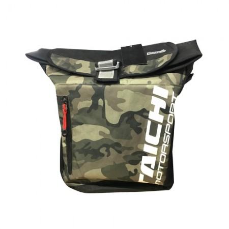 กระเป๋านักปีนเขา ลายทหาร JS-2180 ARGO