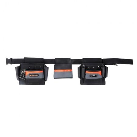 กระเป๋าเครื่องมือ คาดเอว 3pc 323033 TACTIX