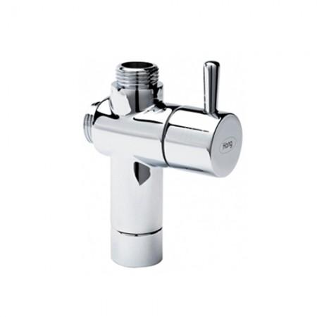 ก๊อกเปลี่ยนทิศทางน้ำ DV-004 .1/2 HANG