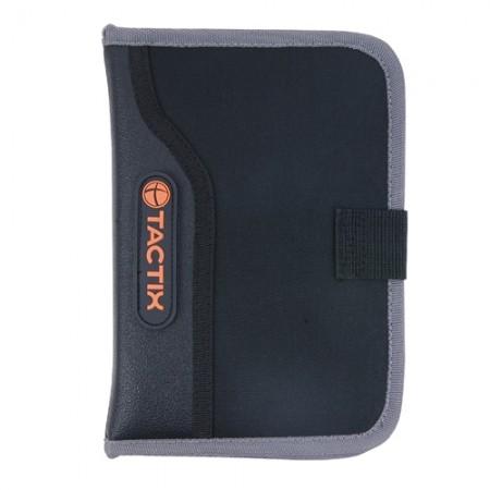 กระเป๋า Pad ออแกไนซ์เซอร์ 323092 TACTIX