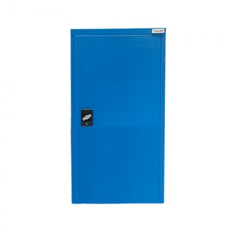 ตู้ช่างตั้งพื้น 3ชั้น+1ลช KPSC-13 KEEPER