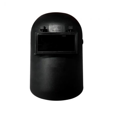 หน้ากากเชื่อมสวมหัว JLA001 EAGLE
