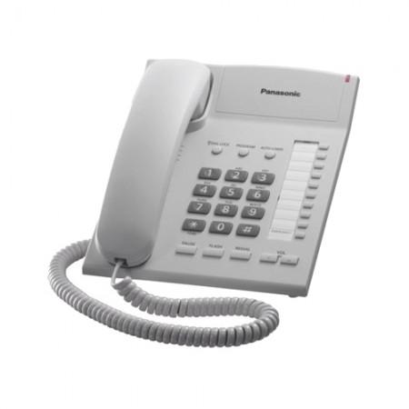 โทรศัพท์ KX-TS820 MXW PANASONIC