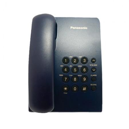 โทรศัพท์ KX-TS500MXC PANASONIC