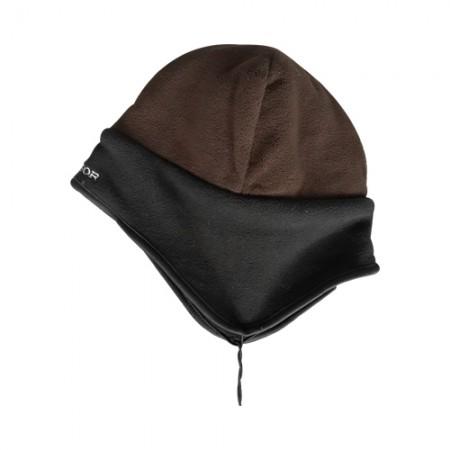 หมวกผ้ากันลม เฉพาะหัว JS-2177 ARGO