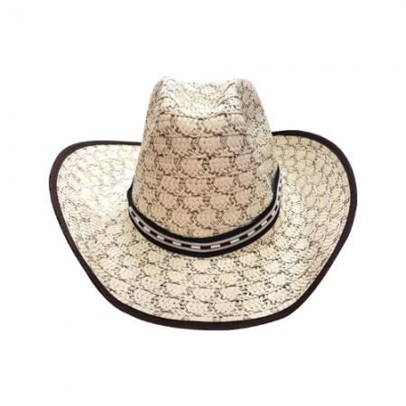 หมวกช่างงานบ้าน JS-2130 ARGO