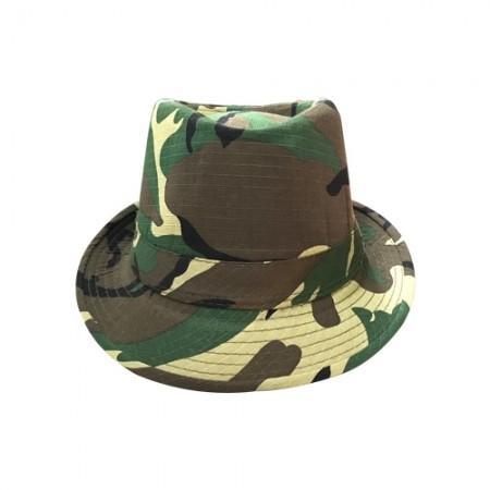 หมวกทหารช่าง JS-2132 ARGO