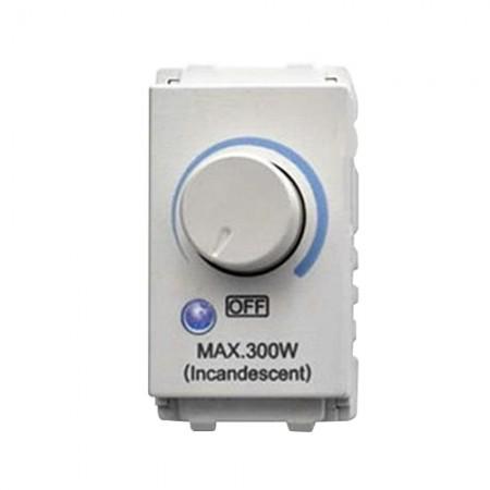 สวิทซ์หรี่ไฟ 300W DCH-509 CHANG